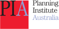 tasmanian planner