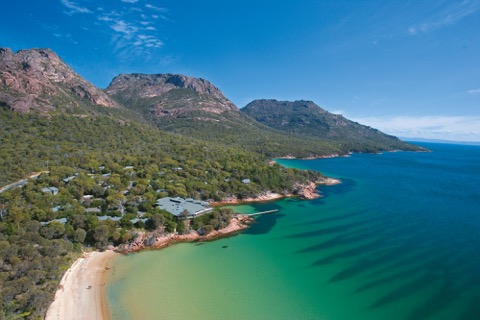 FLD_Freycinet_Lodge_Aerial_Mid_Res