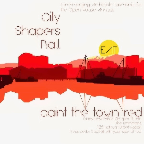 Paint the town red 2017.jpg
